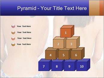 0000062075 PowerPoint Templates - Slide 31