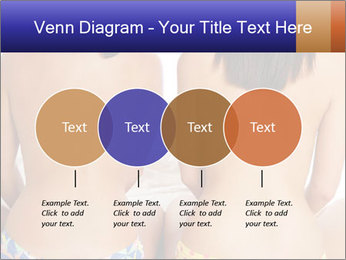 0000062075 PowerPoint Templates - Slide 32