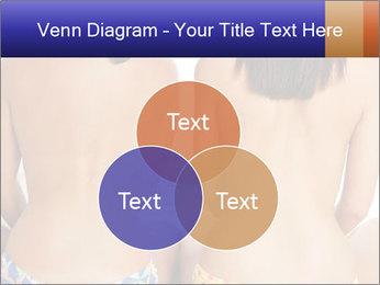 0000062075 PowerPoint Templates - Slide 33