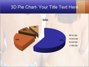 0000062075 PowerPoint Templates - Slide 35