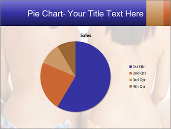 0000062075 PowerPoint Templates - Slide 36