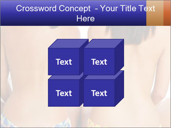 0000062075 PowerPoint Templates - Slide 39