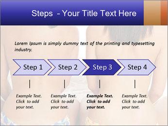 0000062075 PowerPoint Templates - Slide 4
