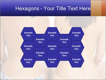 0000062075 PowerPoint Templates - Slide 44