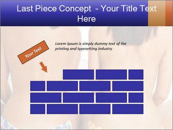 0000062075 PowerPoint Templates - Slide 46