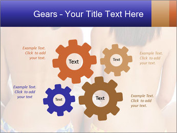 0000062075 PowerPoint Templates - Slide 47