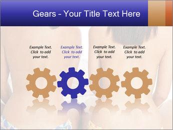 0000062075 PowerPoint Templates - Slide 48