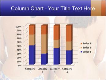 0000062075 PowerPoint Templates - Slide 50