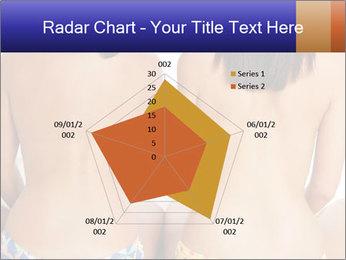 0000062075 PowerPoint Templates - Slide 51