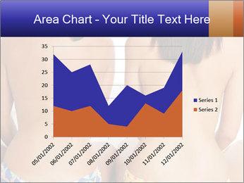 0000062075 PowerPoint Templates - Slide 53
