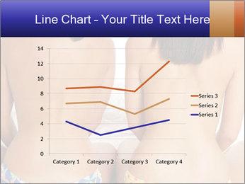 0000062075 PowerPoint Templates - Slide 54