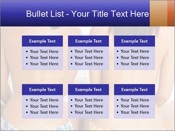 0000062075 PowerPoint Templates - Slide 56