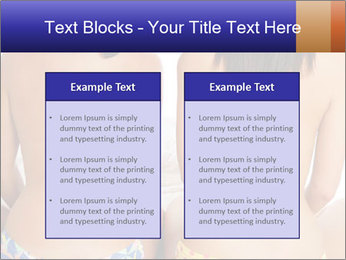 0000062075 PowerPoint Templates - Slide 57