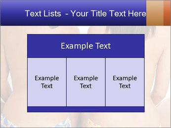 0000062075 PowerPoint Templates - Slide 59