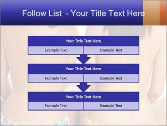 0000062075 PowerPoint Templates - Slide 60