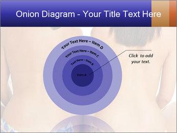 0000062075 PowerPoint Templates - Slide 61