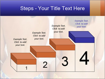 0000062075 PowerPoint Templates - Slide 64