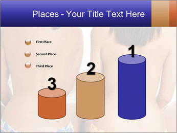 0000062075 PowerPoint Templates - Slide 65