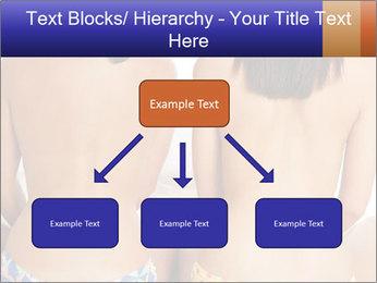 0000062075 PowerPoint Templates - Slide 69