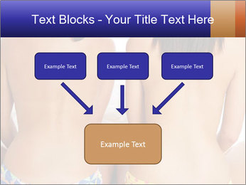 0000062075 PowerPoint Templates - Slide 70