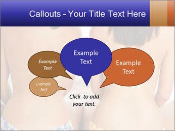 0000062075 PowerPoint Templates - Slide 73