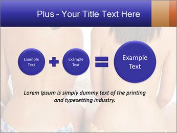 0000062075 PowerPoint Templates - Slide 75