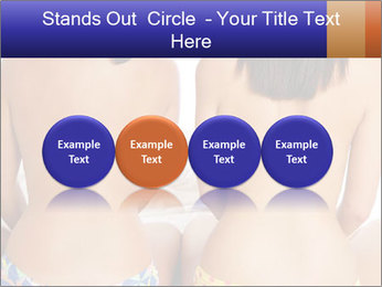0000062075 PowerPoint Templates - Slide 76