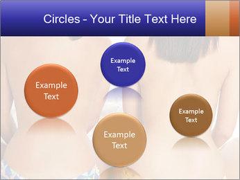 0000062075 PowerPoint Templates - Slide 77