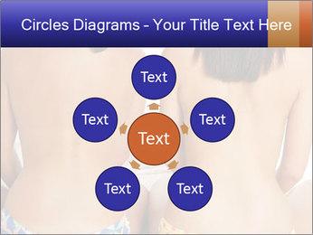 0000062075 PowerPoint Templates - Slide 78