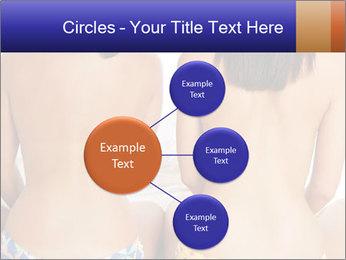 0000062075 PowerPoint Templates - Slide 79