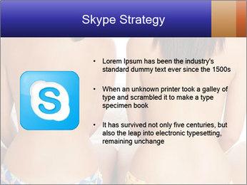 0000062075 PowerPoint Templates - Slide 8