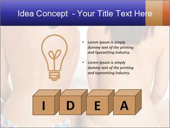 0000062075 PowerPoint Templates - Slide 80