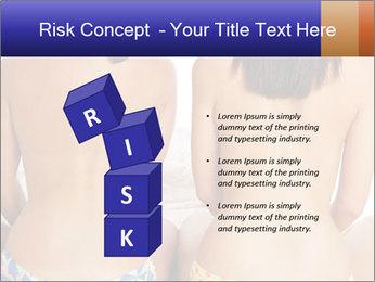 0000062075 PowerPoint Templates - Slide 81
