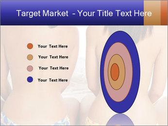 0000062075 PowerPoint Templates - Slide 84
