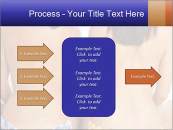 0000062075 PowerPoint Templates - Slide 85