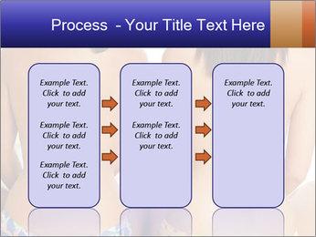0000062075 PowerPoint Templates - Slide 86