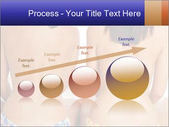 0000062075 PowerPoint Templates - Slide 87