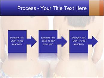0000062075 PowerPoint Templates - Slide 88
