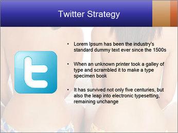 0000062075 PowerPoint Templates - Slide 9