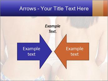 0000062075 PowerPoint Templates - Slide 90