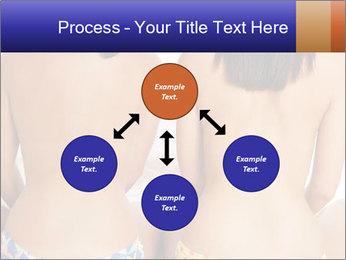 0000062075 PowerPoint Templates - Slide 91