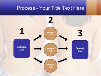 0000062075 PowerPoint Templates - Slide 92