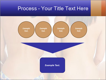 0000062075 PowerPoint Templates - Slide 93