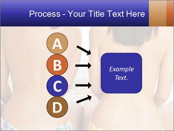 0000062075 PowerPoint Templates - Slide 94