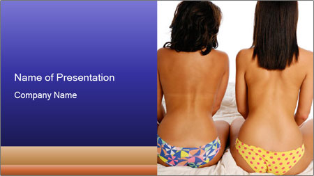 0000062075 PowerPoint Template