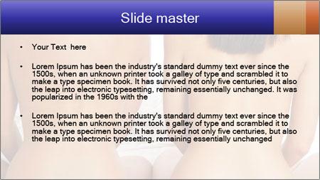 0000062075 PowerPoint Template - Slide 2