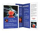 0000062077 Brochure Templates