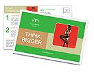 0000062078 Postcard Templates