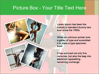 0000062078 PowerPoint Templates - Slide 23