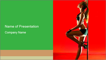 0000062078 PowerPoint Template